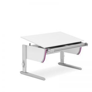 birou ergonomic copii