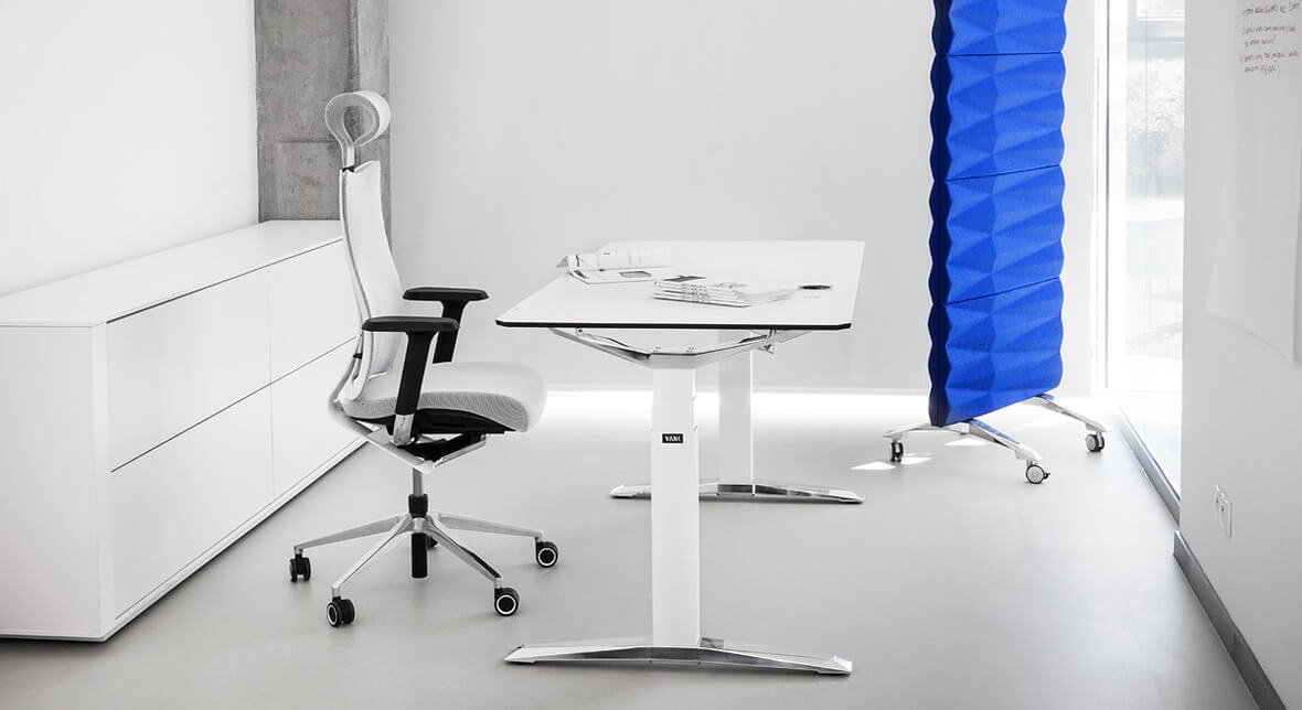 mobilier birou profesional
