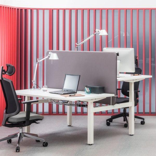 Birouri Office