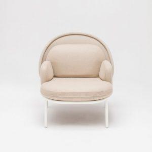 Fotolii Lounge