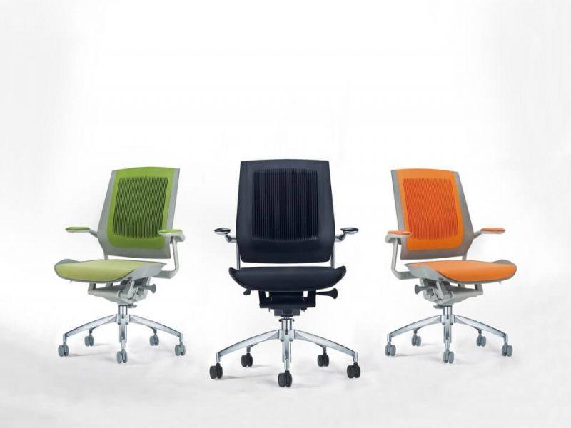 scaune office